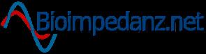 Logo bioimpedanz.net